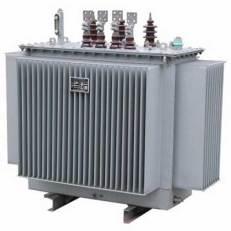 Astor Distribution Transformer 200KVA