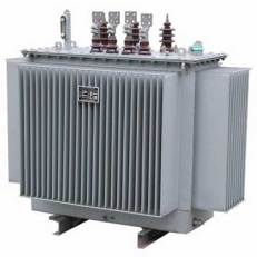 Astor Distribution Transformer 300KVA
