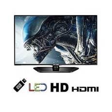 Skyrun 32 iches HD LED TV