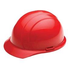 Asp Hard Hat Cap