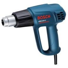 osch GHG 500-2 Professional Heat Gun