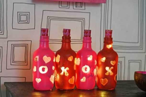 finished-bottle-lights-ft-s