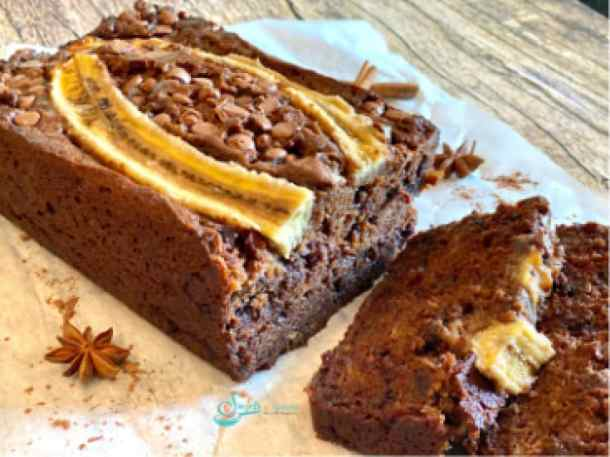 Chocolate-Banana-Bread-Recipe-h-sliced-4W-1536x1152 (1)