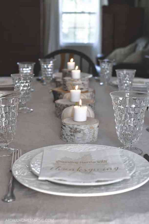 fall-table-setting-idea