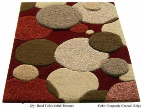 CARPETS Our handmade Rugs   Carpets include  Persian Hand knotted  Indian Hand  Tofted  Shagy Rugs and Turkish Qaysari Kilims  We assure you our prices are  the best