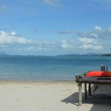 Art. 15 – Koh Lanta : un petit paradis à découvrir