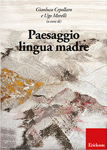COP_Paesaggio-lingua-madre_590-0500-1
