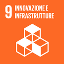 9goals-innovazione-e-infrastrutture