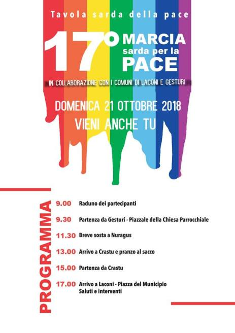 17-marcia-sarda-pace-2018
