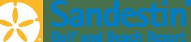 Sandestin Logo