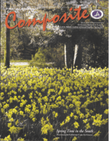 2015 Issue 1 – Spring