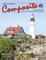2015 Issue 3 – Fall