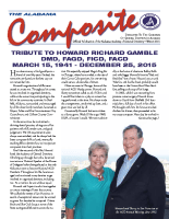 2015 Issue 4 – Winter