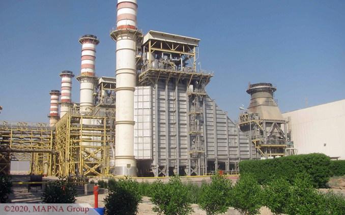 عروض الكهرباء الايرانية للبنان: حيث لا يجرؤ أحد!