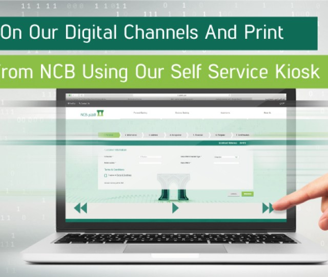 Ncb Open Website  C2 B7 Home  C2 B7 Personal Banking  C2 B7 Accounts  C2 B7 Online Account Opening