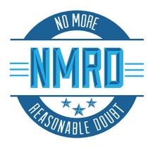 No More Reasonable Doubt