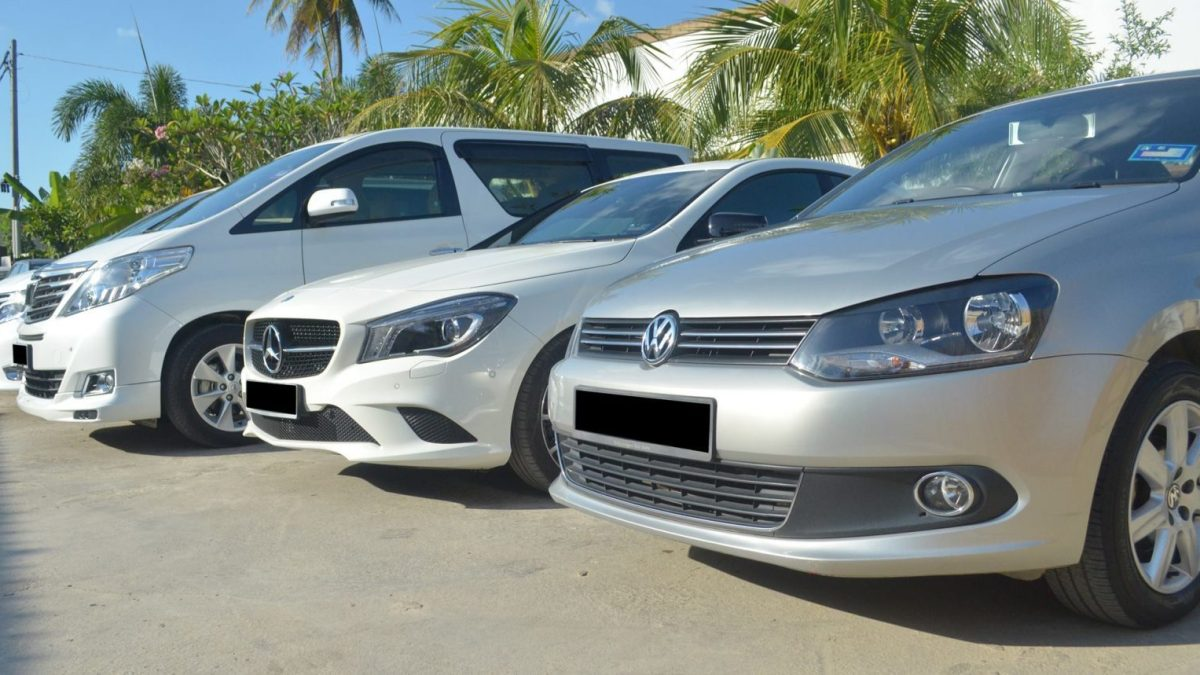 Rent car agadir airport