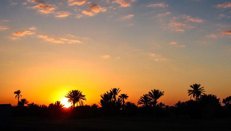 location voiture pour Vacances au Maroc