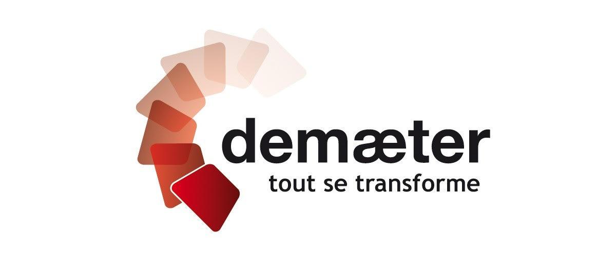 Demaeter