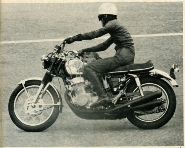CB750-earlyprototype-dec68