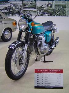 HONDA_DREAM-CB750FOUR