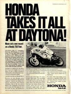 honda_takes_daytona-MED