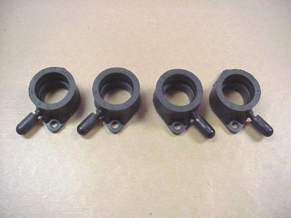 intake manifolds