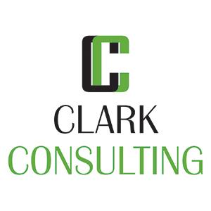 Clark Consulting Logo