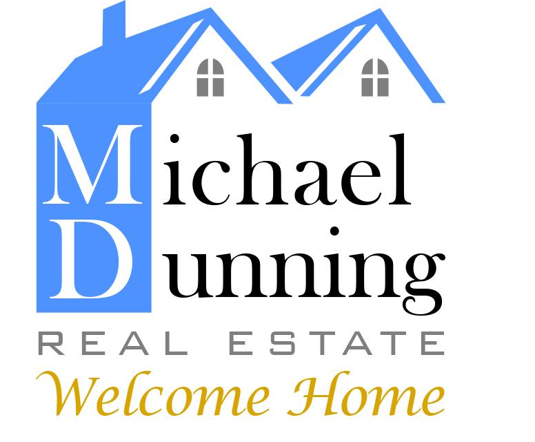 Michael Dunning, Realtor