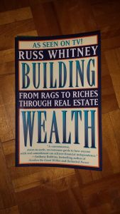 Builiding Wealth