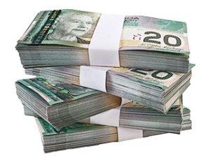 The next $100K
