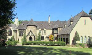 Luxury-Homes-The-Peninsula-Cornelius-NC-Lake-Norman-Area-Michele-Veloso-Huntersville-Realty-Real-Estate