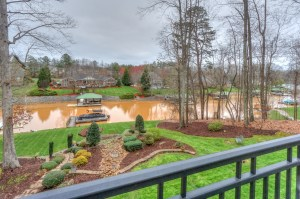 New Waterfront Listing in Westport!