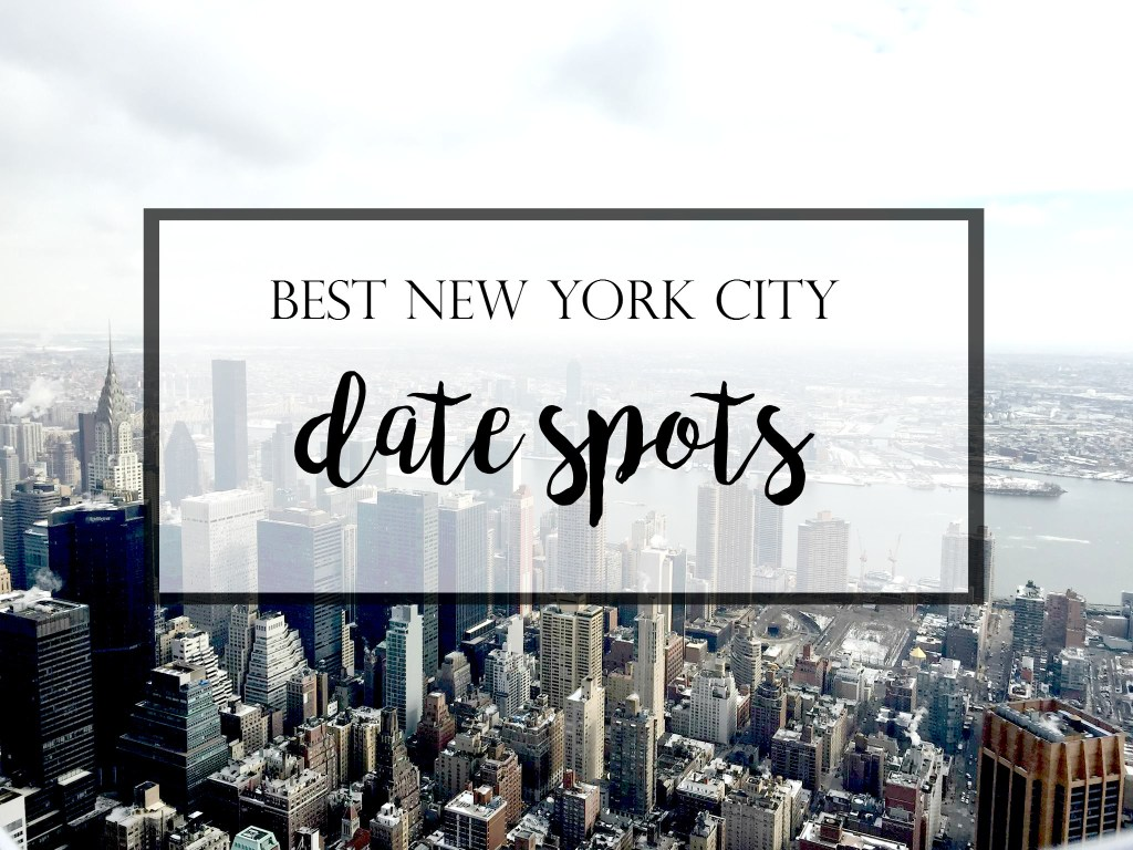 NYC Dates feat image