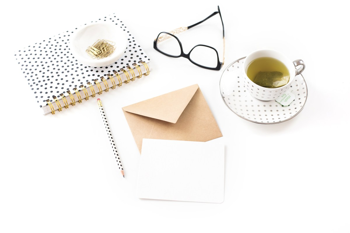 The Best Planner for Girl Bosses