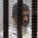 نجيب ساويرس للإخوان : مصممين على العداوة والغباوة