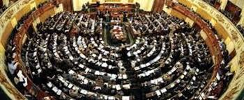 """""""إسكان البرلمان"""" توافق على زيادة ميزانية تطوير العشوئيات إلى 15 مليار جنيه"""