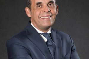 بنك القاهرة يدرس الحصول على قرض بقيمة 30 مليون دولار من مؤسسة إقليمية