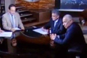 الصحفي مجدى دربالة يفتح ملف العلاقات المصرية بالخارج