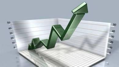 Photo of 2.2% ارتفاعاً للمؤشر الرئيسي للبورصة المصرية بمستهل تعاملات الثلاثاء