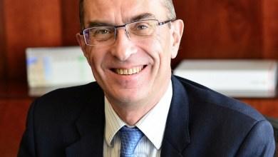 Photo of رئيس بنك HSBC : نشكل فريق متخصص بالتحول والتمويل المستدام في منطقة الشرق الأوسط