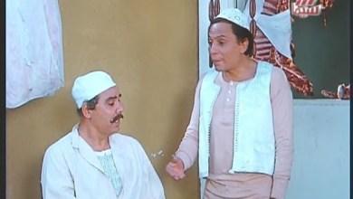 Photo of بعد تداول فيديو مسرحية ريا وسكينة.. الفنان نعيم عيسى يعود للساحة مجدداً