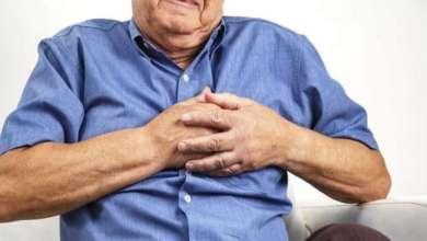 Photo of تجلطات وتلف الأعضاء.. تعرف على أبرز أعراض سلالة كورونا الجديدية