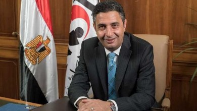 Photo of شريف فاروق رئيسًا لمجلس إدارة الهيئة القومية للبريد