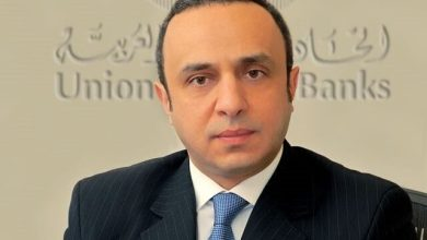 Photo of وسام فتوح: اهتمام دولي بـ«مكافحة غسيل الأموال وتمويل الإرهاب» بعد كورونا
