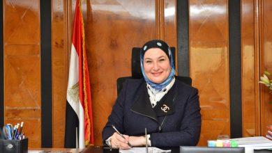 Photo of ميرفت سلطان: القطاع المصرفي يواصل التوسع في دعم الشمول المالي