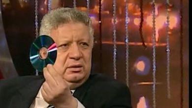 Photo of مرتضى منصور يعتذر لمتابعيه على تأخر «الفيديو المرتقب»