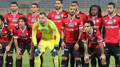 Photo of طلائع الجيش يتأهل لنهائي كأس مصر علي حساب الزمالك