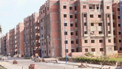 Photo of «شعبة المقاولات»: الاستثمار العقاري لا يزال الأكثر أمانًا رغم تحديات أزمة كورونا