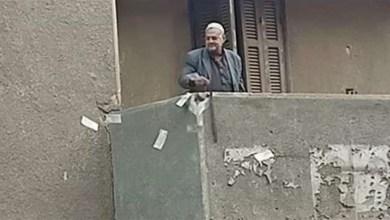 Photo of صاحب واقعة إلقاء أمواله على المارة بأوسيم.. «كان هدفي مساعدة الفقراء»
